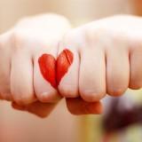 Donazioni di organi, record italiano: +70% nel 2014