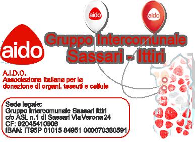 A.I.D.O. Sassari-Ittiri