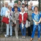 Il gruppo intercomunale dell'Aido di Sassari-Ittiri