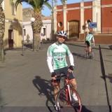 Il 12 Giugno, dopo 31 anni tornerà a Ittiri il Campionato Sardo di Ciclismo